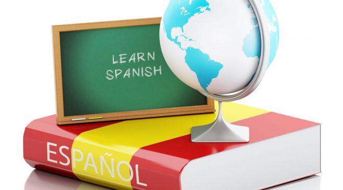 Español para Extranjeros