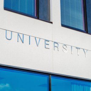 University-Academy